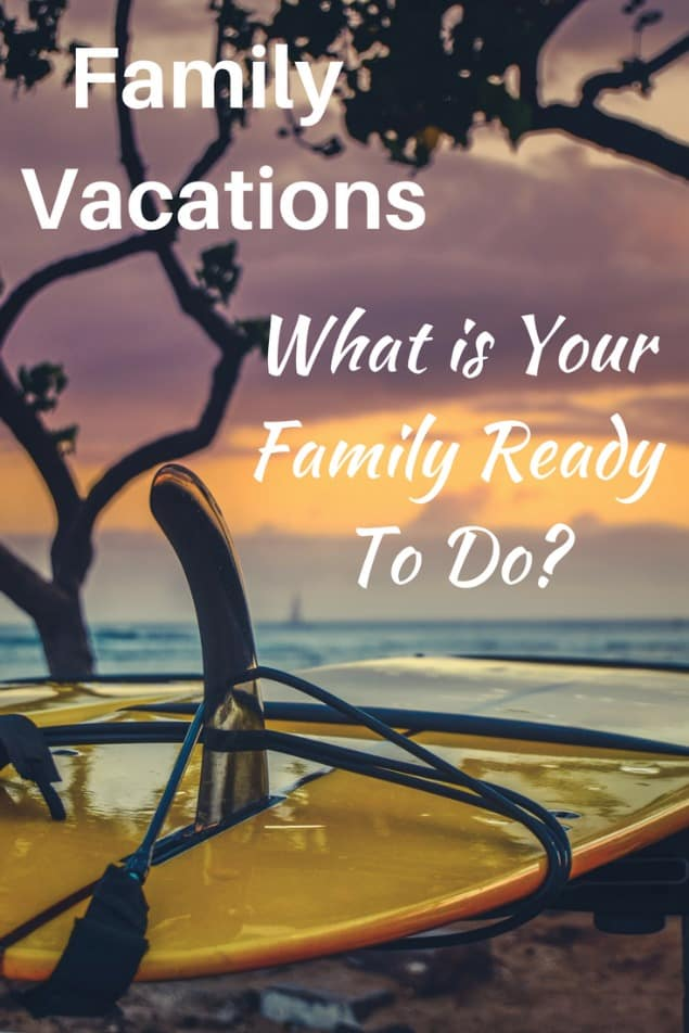 You have booked your dream vacation with your kids, but now, you are not sure how to create the best itinerary for your family. You want it to be fun, maybe a little adventurous, a little educational, with some downtime. So how do you create the best itinerary that will satisfy all the different ages and interests of everyone in your family with these goals? Here's how! #travel #familytravel #familytraveltips #traveltips #travelwithkids #travelwithteens   itinerary, child, activities,