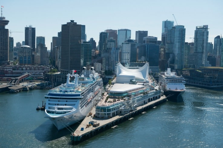 Alaskan Cruises Why You Should Cruise From The Beautiful