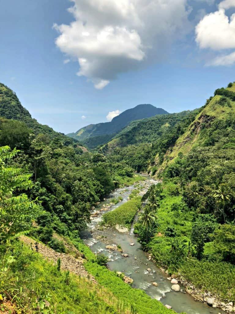 Kelimutu and the Indonesia Volcano