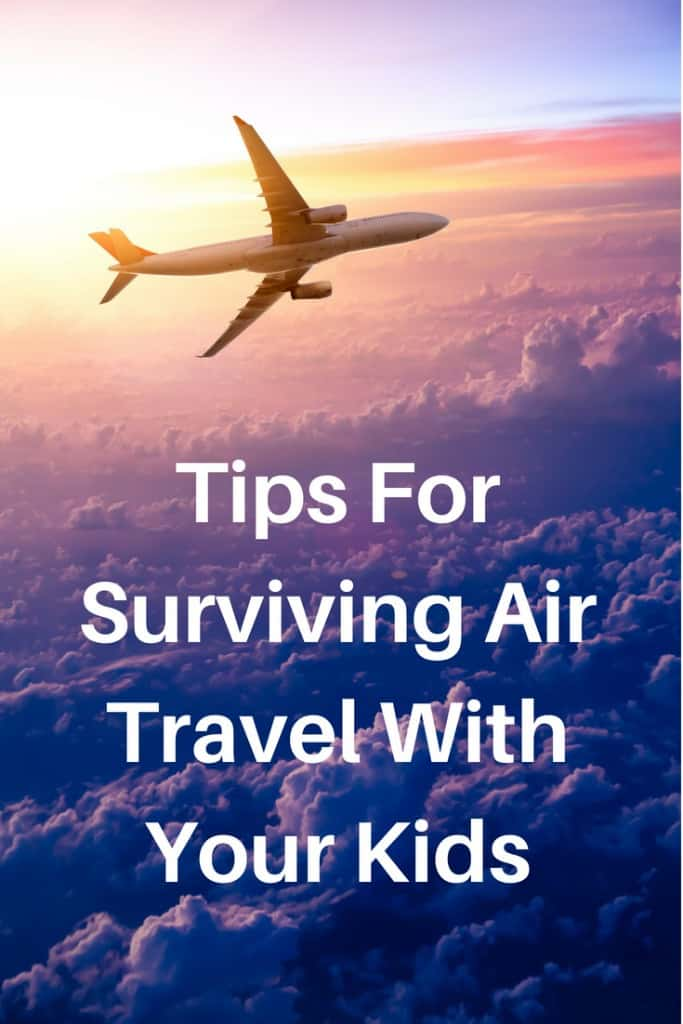 A long haul flight is not the time to start dealing with your child's attitude, or eating habits, or the amount of screen time he has had. The key is to survive it. Here's how. |aisle seat, child, computer, electronics, flight, flying, food, healthy, I-pad, junk food, laptop, long flight, long haul flight, nutritious food, personal devices, sanity, seating, long haul flights, seats, soda pop, stress, teen, window seat|