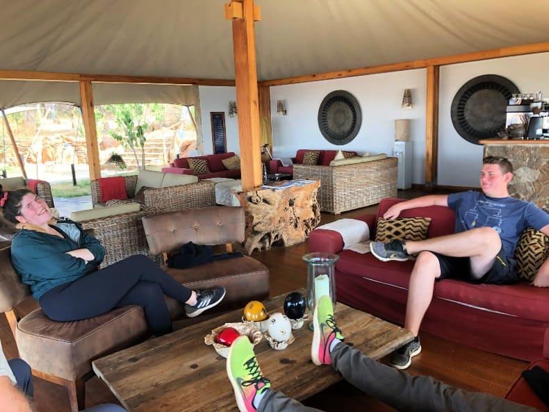 cheap safari holidays