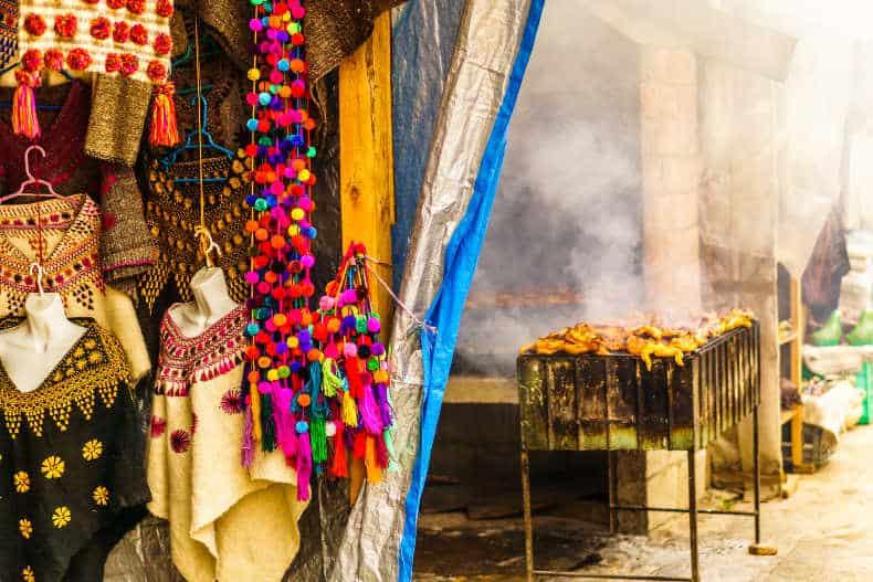 10 Day Guatemala Itinerary