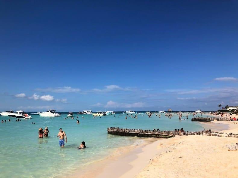 Isla Mujeres